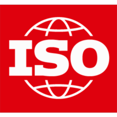 ISO - International Organization for Standardization icon