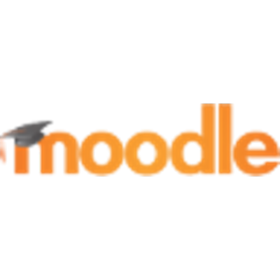 Roadmap - MoodleDocs icon