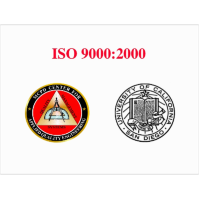 Iso 9000 2000 icon
