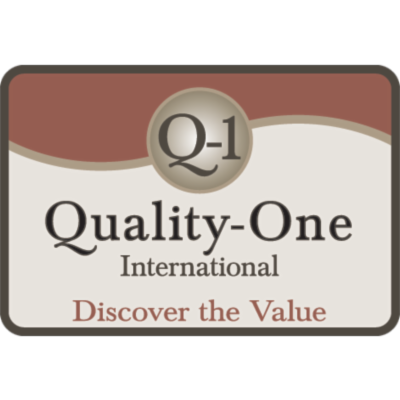 Six Sigma | DMAIC Methodology | Quality-One icon