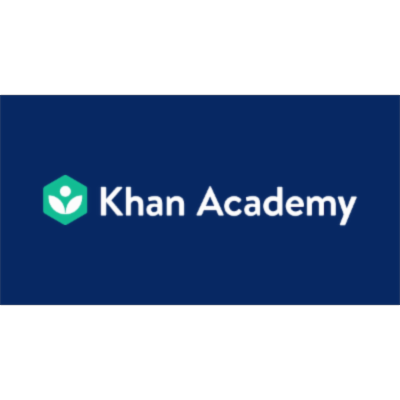 Computer science | Computing |Khan Academy icon