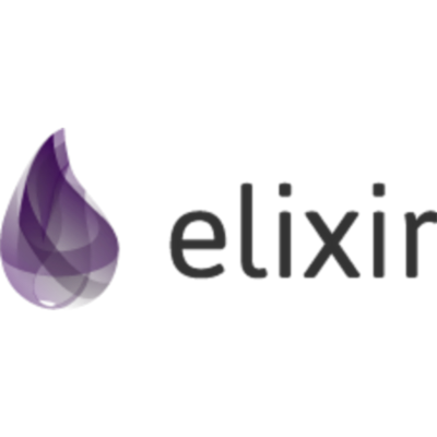 Elixir Blog icon
