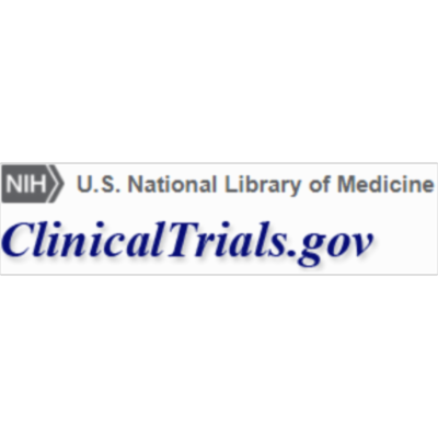 Obsessive-Compulsive Disorder Clinical Trials icon