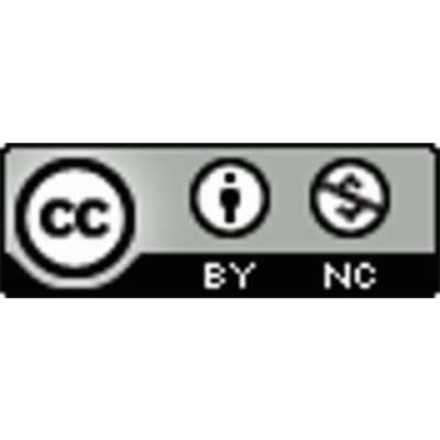 Creative Commons: The History and Current State icon