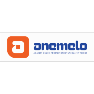 ANEMELO: Augmented Reality against Online Promotion of Unhealthy Food. A new Erasmus+ project for teachers and students icon
