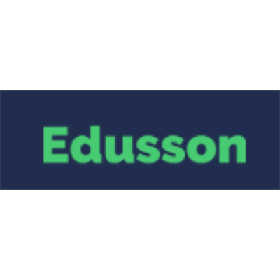 Do My Assignment Online - Uk.Edusson.com icon