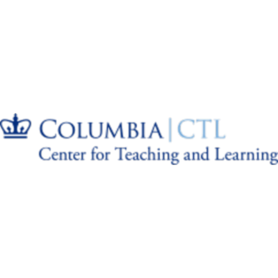 Guide for Inclusive Teaching at Columbia icon