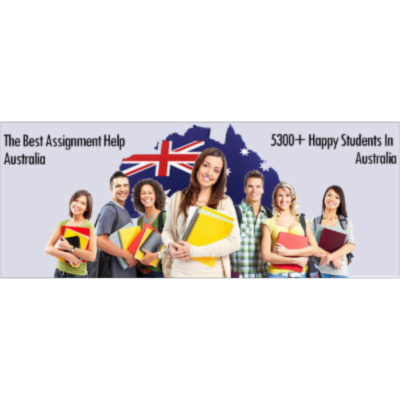 Online Assignment Help - Online Assignment Services in Australia icon