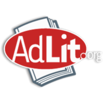 Engaging ELL Families: 20 Strategies for School Leaders | Adolescent Literacy Topics A-Z | AdLit.org icon