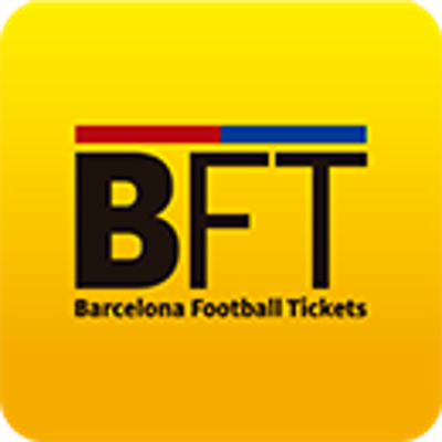 Real Madrid Tickets | Madrid-football-tickets.com