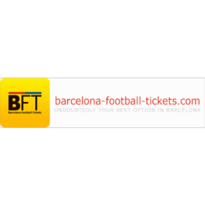 FC Barcelona Tickets | Barcelona-football-tickets.com icon