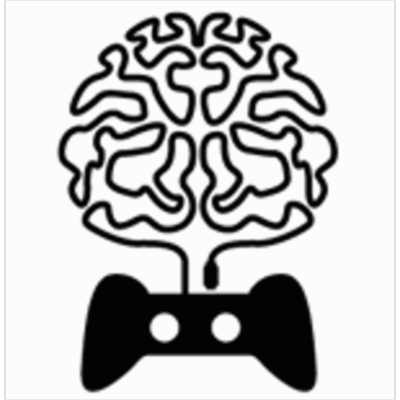 The Psychology of Video Games icon