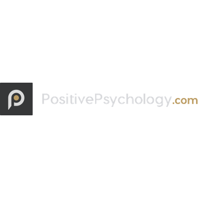 PositivePsychology.com icon