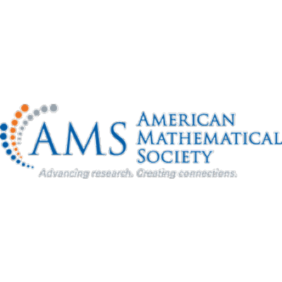 Review: AMS Open Math Notes