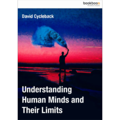 Understanding Human Minds and Their Limits icon