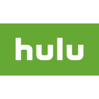 Hulu Activation Code Help Call 888-451-3980