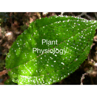 Plant Physiology Animations icon