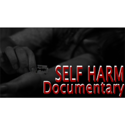 Self Harm Documentary - Cutting Yourself: A New Trend Amongst Teenagers? icon