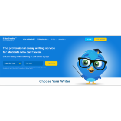Best Free MLA Format Citation Generator - EduBirdie.com icon