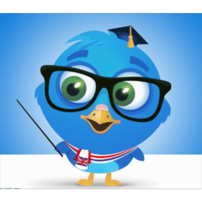 UK EduBirdie icon
