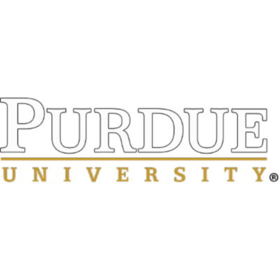 Purdue University Online Project Management Certification icon