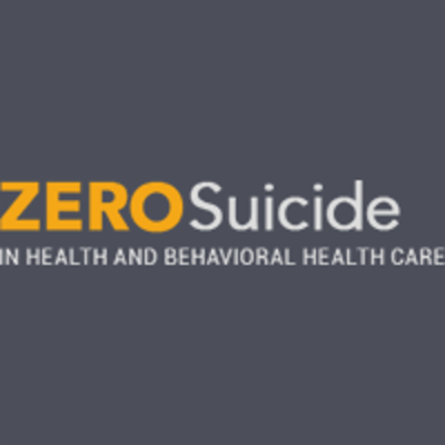 Zero Suicide Toolkit icon