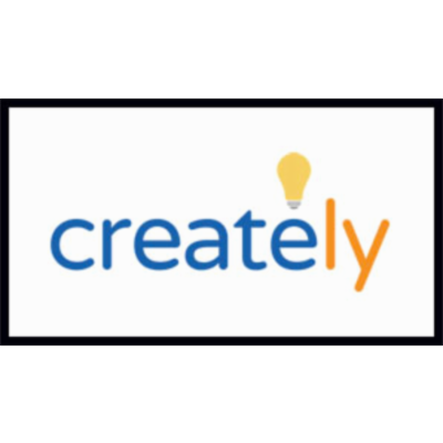 Diagram Maker | Online Diagram Software | Creately icon