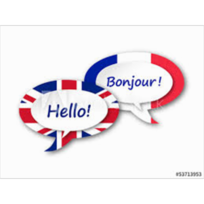 Tips for French- English Translators (Beginner Level) icon