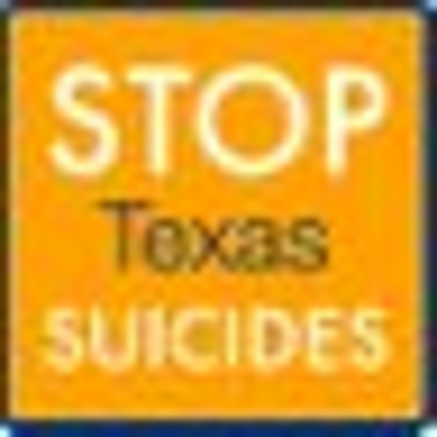Ask About Suicide (ASK) icon