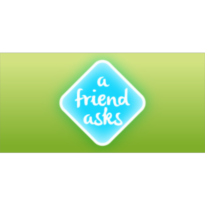 Jason Foundation A Friend Ask App for Android