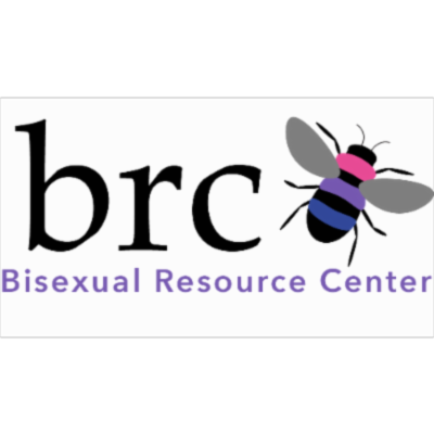 Bisexual Resource Center icon