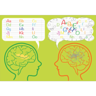 Dyslexia: Testing and Expert Advice for Schools and Parents