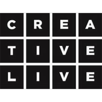 CreativeLive: Free Live Online Classes icon