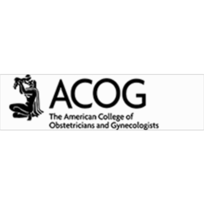 Labor & Delivery: Resource Overview - ACOG icon