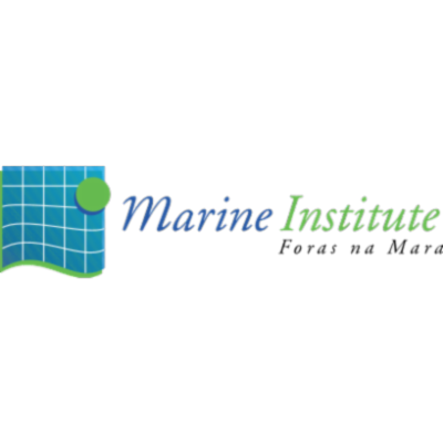 Marine Institute Open Access Repository icon