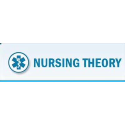 Nursing Theory icon