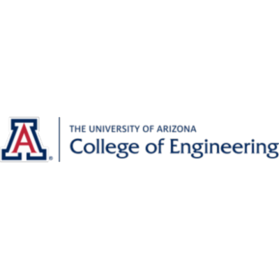 University of Arizona Online Master's in Mining, Geological and Geophysical Engineering icon