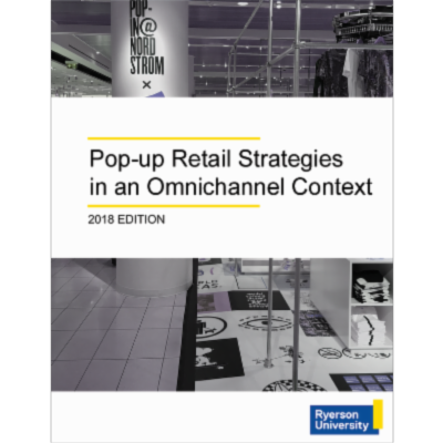 Review: Pop-up Retail Strategies in an...