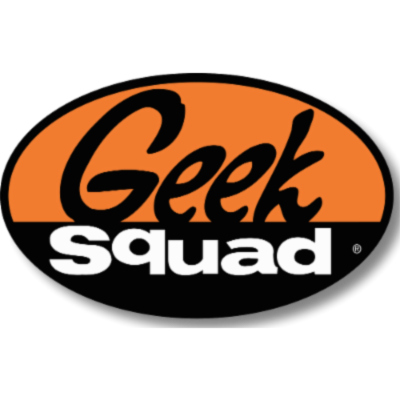 Geek Squad Tech Support Number - Best Buy | Customer Service icon