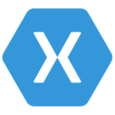 Learn Xamarin - Best Xamarin Tutorials | Hackr.io icon