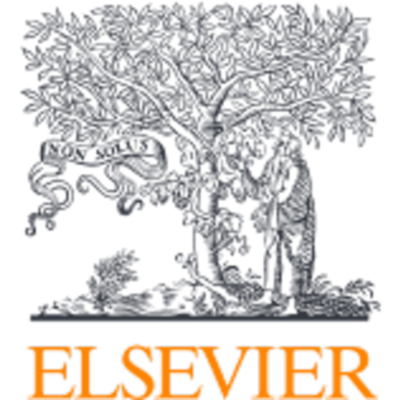 Clinical eLearning | Elsevier Nursing Suite | Elsevier icon