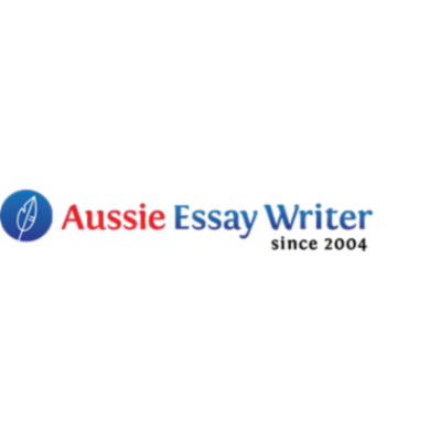 Aussie Essay Writer - Custom Essay Writing Service Online