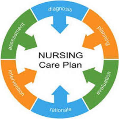 Nursing Interventions and Rationales icon