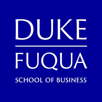 Duke Fuqua Online MQM: Health Analytics icon