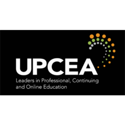 Can an LMS Be Designed for Humans First, Tech Second? | UPCEA