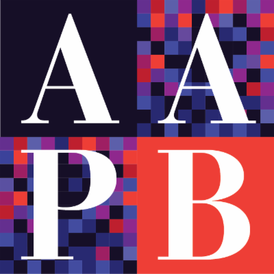 American Archive of Public Broadcasting icon