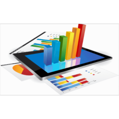 4 Key Metrics to Fortify Your Business | McRea Woodson & Associates, Inc. La Mesa, CA icon
