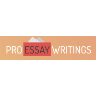How Write a Smart Sociology Research Paper? - ProEssayWritings.com icon
