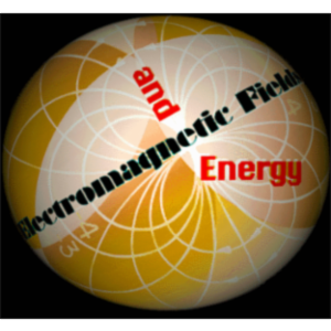 Electromagnetic Fields and Energy icon