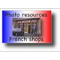 French videos by themes